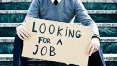Job Search CareerBuilder India